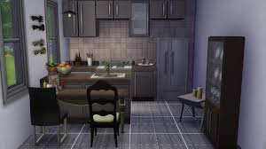 the sims 4 interior design guide sims community home decor ideas the sims 4 interior design guide