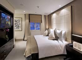 Hotel Design Ideas Zampco - Bedroom hotel design