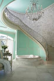 Designer Bathrooms Ideas 10 Must See Luxury Bathroom Ideas Inspiration Ideas Brabbu