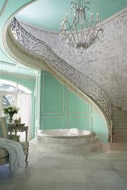 designer bathrooms ideas 10 must see luxury bathroom ideas inspiration ideas brabbu