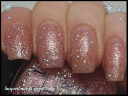 lacquer laine teenage dream the katy perry collection by opi