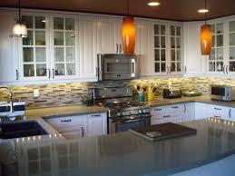 cherry kitchen ideas charmingly modern ikea kitchen design ideas
