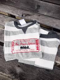 jeep christmas shirt five on friday diy pajamas shirts ornaments polar express