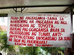 opel philippines 100 3366 jpg