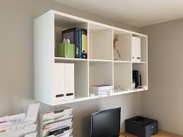 Shelving Units Have Fun With Office Shelving Units Home Design By John