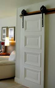barn door ideas for bathroom awesome barn door ideas for bathroom home decoration ideas
