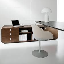 bureau d angle design bureau d angle design bureau gain de place lepolyglotte