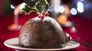 Australian Christmas For Australian Christmas Everything U0027s Overturned But The Pudding