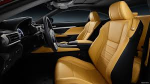 lexus of kendall reviews lexus of new orleans is a metairie lexus dealer and a new car and