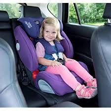 siege auto britax evolva crash test britax römer evolva 1 2 3 sl sict 1 2 3 9 36kg car seat