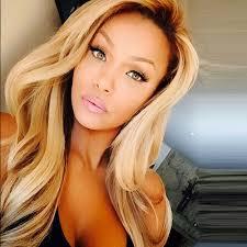 african american blonde hairstyles 9 african american blonde