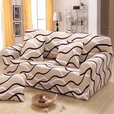 Sectional Sofa Slipcovers by Compare Prices On Sofa Covers For Home Online Shopping Buy Low