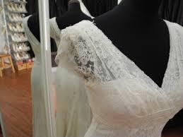 graine de coton le dépôt vente location de robes de mariée à - Depot Vente Robe De Mari E
