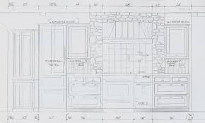 kitchen elevation drawings g day org kitchen elevation drawings kitchen design pictures