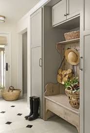 what color to paint kitchen walls with cabinets what to do when you secretly kitchen cabinets