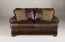ashley furniture sleeper sofas curious pictures sofa living room leather soft delightful sofa