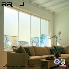 Auto Roller Blinds Buy Auto Remote Blinds From Trusted Auto Remote Blinds