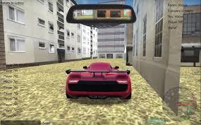 madalin stunt cars 2 free online games on a10 com