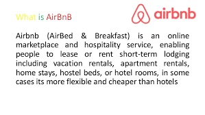 is airbnb cheaper than hotel exploring airbnb