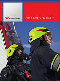 safety equipment 2013 helmet personal protective equipment