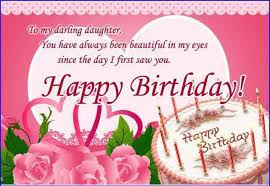happy 21st birthday daughter cards home design ideas