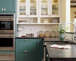 before and after kitchen cabinets painted cabinet kitchen cabinets paint colors awesome kitchen wall