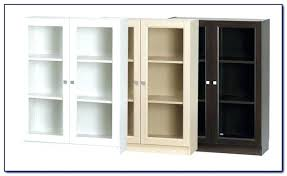 36 inch bookcase with doors wide bookcase with doors theheartofchristmasmovie com