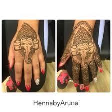 henna tattoo los angeles best tatto 2017