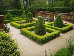Raleigh Botanical Garden Horticultural Gardens Sandhills Community College