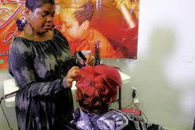 tammy hair line 23 best trendz by tammy black hair salon images on pinterest