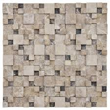 Florida Tile Natural Stone by Stone Lombardo U0027s Granite Cabinetry Flooring Countertops