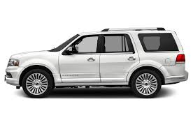 lincoln 2017 white 2017 lincoln navigator select 4 dr sport utility at okotoks ford