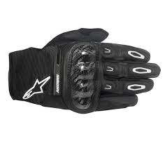 100 motocross gloves we offer newest style alpinestars motorcycle gloves motocross