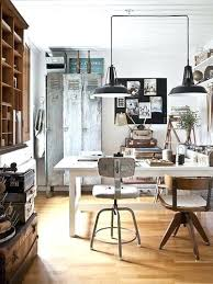 home decor stores utah modern industrial home decor home decor stores utah