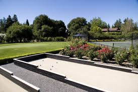 resort the honor mansion healdsburg ca booking com