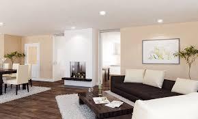 esszimmer im wohnzimmer kleines wohnzimmer mit essbereich downshoredrift
