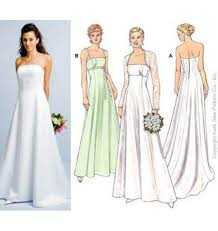 wedding dress pattern 405 best patterns for sewing and crafts images on