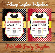 94 best mike mouse images on pinterest mickey party mickey