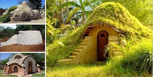 earthbag homes the ultimate low cost easy to build bullet