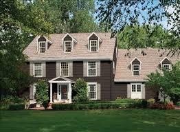 111 best house images on pinterest exterior color schemes
