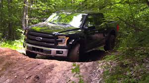 all ford f150 all 2017 ford f 150 raptor prototype testing