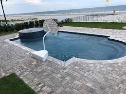 poolside designs poolside designs inc home facebook