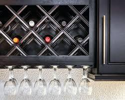 wine rack kitchen cabinet wine rack kitchen cupboard with wine rack white kitchen cabinet