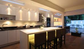 Kitchen Mood Lighting Kitchen Design With Mood Lighting Mood Lighting Kitchen