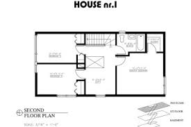 floor plans for small houses with 2 bedrooms cool small 2 bedroom house plans photos best idea home design