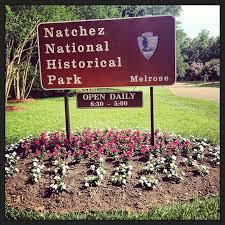Mississippi national parks images 23 best national park passport images national park jpg