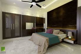 interior design in hyderabad top interior designers in hyderabad interior designers hyderabad