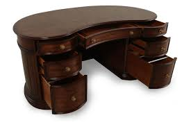 Mathis Brothers Office Furniture by Stanley Arrondissement Ecole Desk Mathis Brothers Furniture