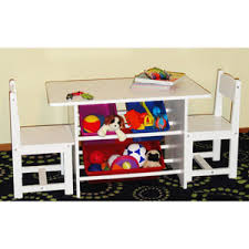 activity table with storage for daughter s bedroom riverridge kids activity table and chair