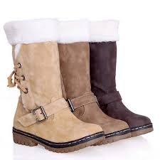 womens winter boots uk 10 winter boots for 2015